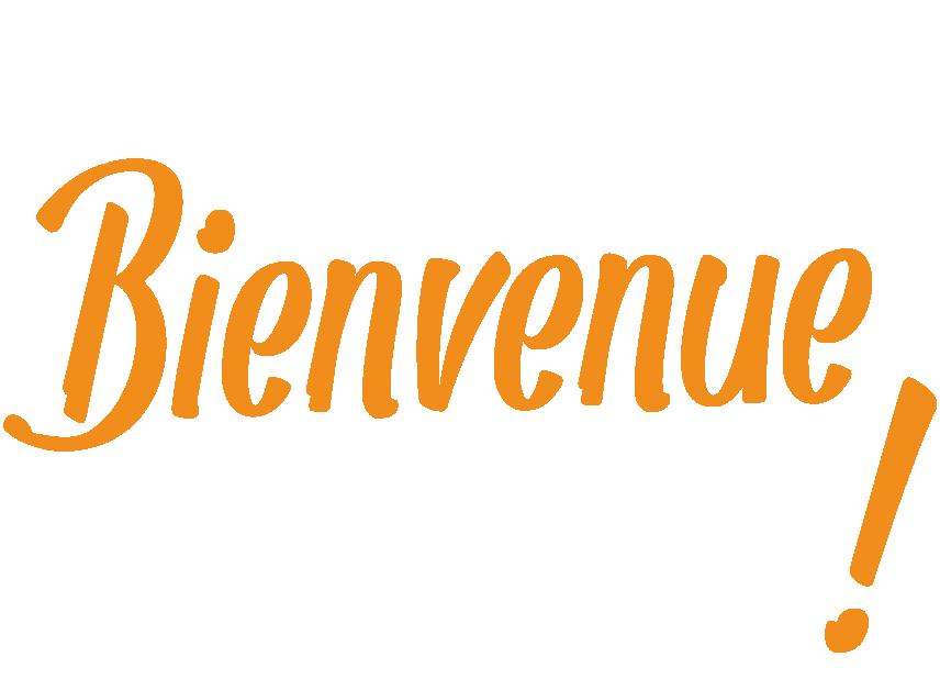 Logo footer Bienvenue dans ma maison presque zero dechet
